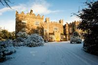 Waterford Castle Hotel And Golf Resort - image 1