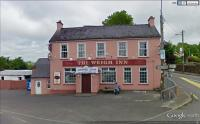 The Weigh Inn - image 1