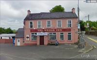 The Weigh Inn