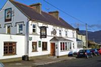 West End Bar - image 1