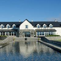 Westport Country Lodge Hotel - image 1