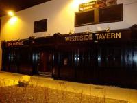 Westside Tavern