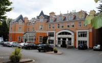 Westwood House Hotel - image 1