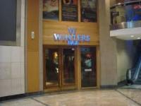 Winters Bar / Parker Browns - image 1