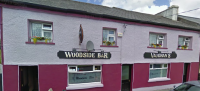 Woodside Bar & Lounge
