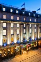 Wynns Hotel - image 1