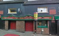 Ye Olde Tavern - image 1