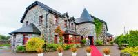 Yeats County Inn
