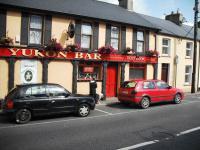 Yukon Bar