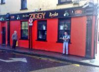 Ziggy's - image 1
